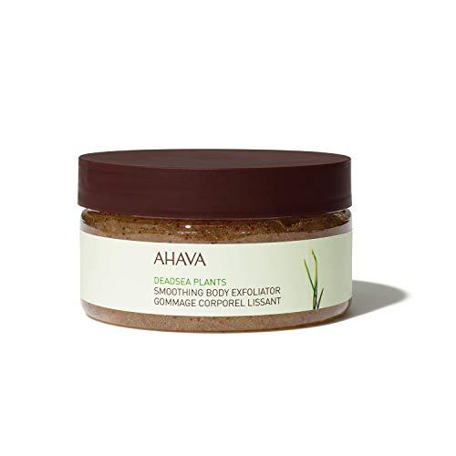 AHAVA Dead Sea Plants Esfoliante Corpo Levigante - 300 ml.