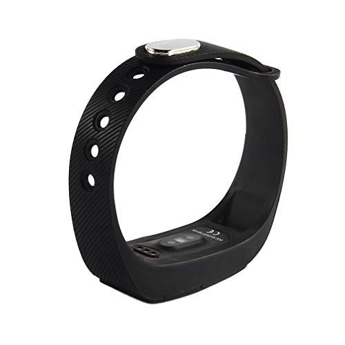 ALTERDJ Sport Hardlopen Hartslagmeter Smartwatch polsband Fitness Tracker
