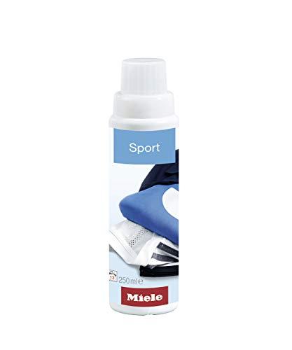 Miele 10225760 Waschmittel / für Sportwäsche