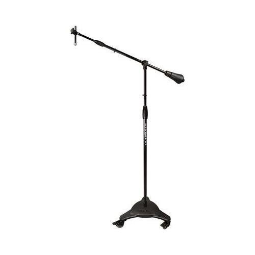 Ultimate Support MC-125 Boom Mic Stand Black