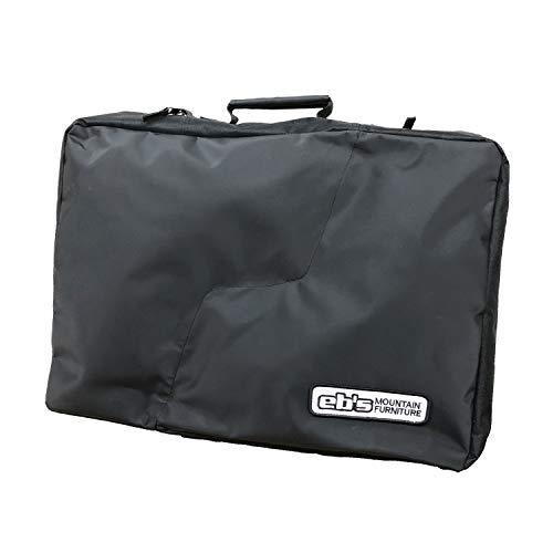 eb's(エビス) スノーボード ブーツバッグ ブーツケース BOOTS CASE