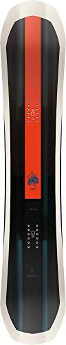 Bataleon Stallion Wide Snowboard 2021, 164W