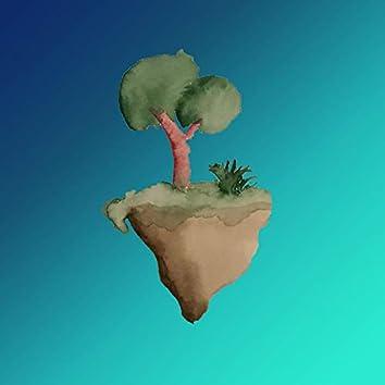 Hopeless Island