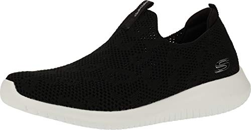 Skechers Ultra Flex Trainers voor dames