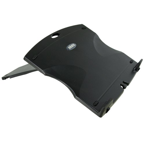 Aidata Riser for Notebook/Laptop
