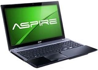 V3-571-H52C/K Acer ノートパソコン Aspire V3