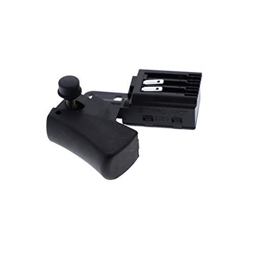 Sander Replacement Switch # - Dewalt N024326