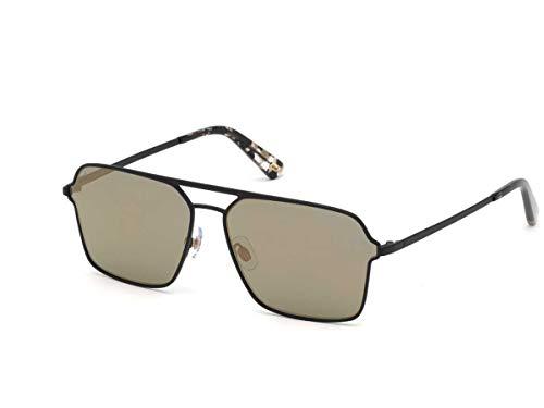 Web Eyewear Occhiali da sole WE0261 Uomo