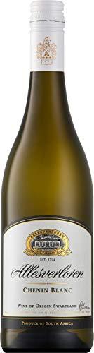 Allesverloren Chenin Blanc 2019 - (0,75 L Flaschen)