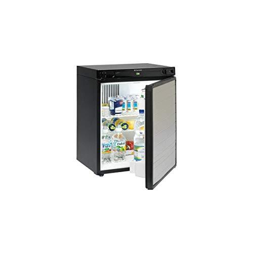 DOMETIC RF 60 Réfrigérateur Autonome 61 L Noir Argenté