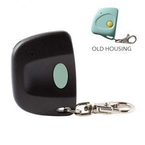 Fantastic Deal! replacement key chain remote for genie gpt1 Firefly3 390GED21K3