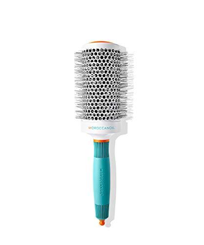 Moroccanoil Brush, 55 mm
