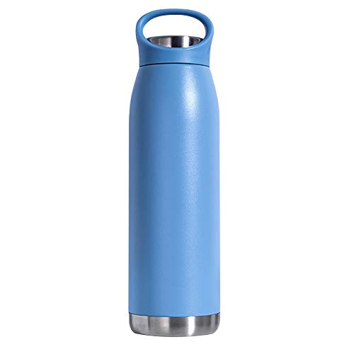Botellas De Agua Reutilizables Marca Adlereyire