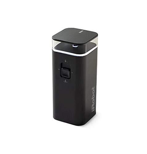 Simuke para iRobot Roomba 500/600/700/800/900...