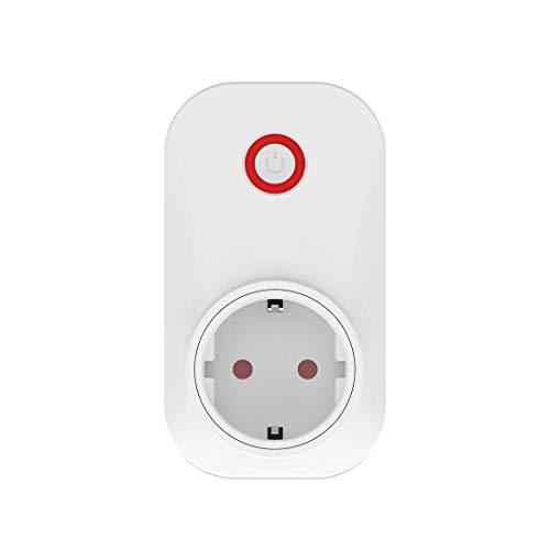 ELRO AS90PLE Slimme Plug-In voor ELRO AS90S Home+ Alarmsysteem