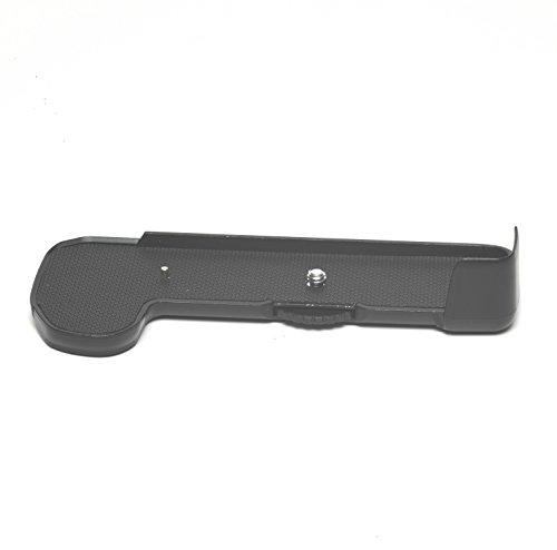 Minolta AB-700 Bottom Base Plate for Maxxum 7000i or 8000i AF Film Camera