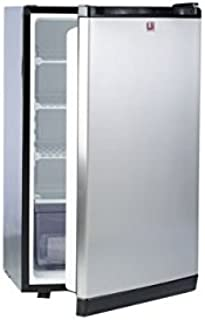 Best urban island refrigerator Reviews