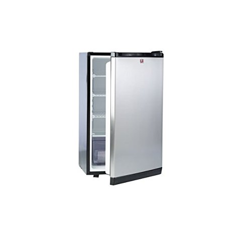 Urban Islands Stainless Refrigerator Products