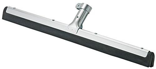Unger 95545D Aquaflex Der Bodenwischer