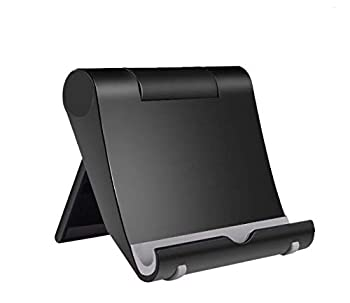 Best kindle fire 10 stand Reviews