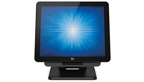 ELO Touch Lösung e1353872GHz J1900171280x 1024pixeles Touchscre