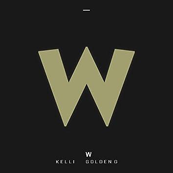 W (feat. Golden G)