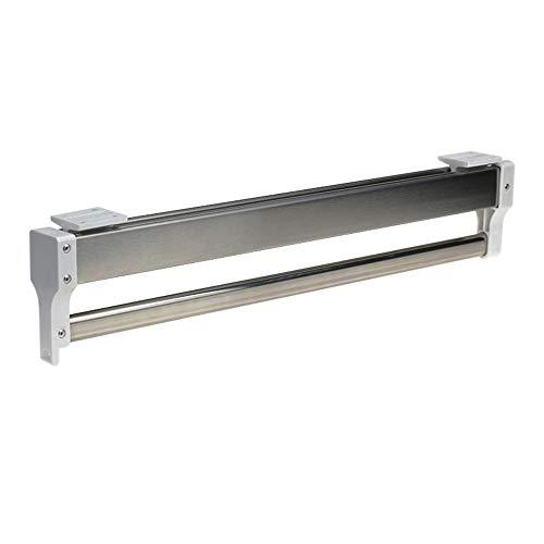 colgador 50cm fabricante GSKD