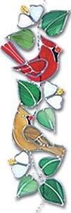 Pre-Cut Mesa Mall Cardinals Kit Super Special SALE held Scroll