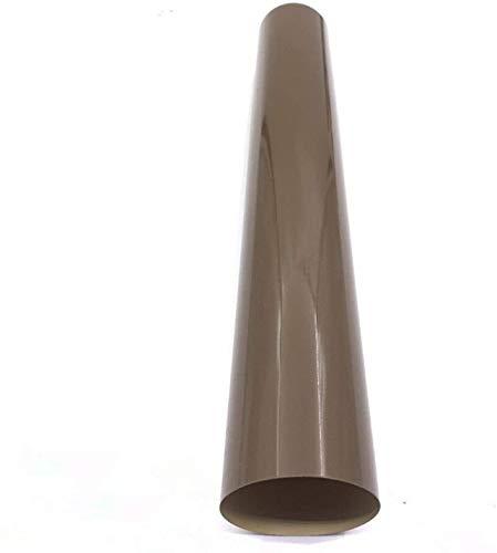 Nuevas piezas de impresora duraderas a estrenar 1 selector de dedo de esponja de rodamiento de rodillos cinturón de fusor apto para Konica Minolta Bizhub C220 C280 C360 C224 C284 C364 C454 C224e C284e