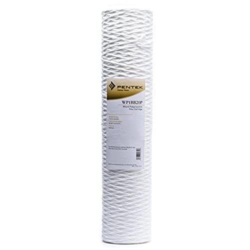 Pentek - 355222-43 WP1BB20P String Wound Water Filters