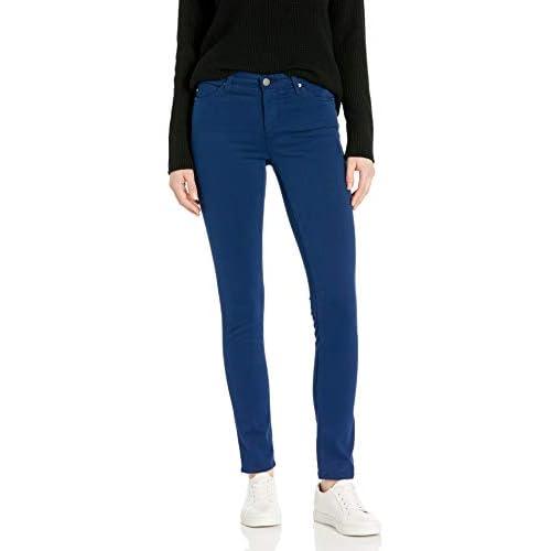 AG Adriano Goldschmied Women's Prima Jeans