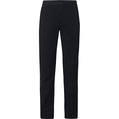 Oakley Herren Hose Chino Icon Golf Pants