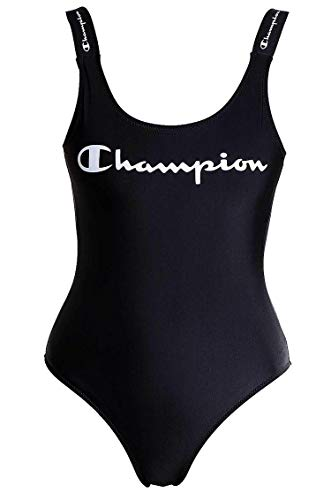 Champion Badpak mat Light Lycra