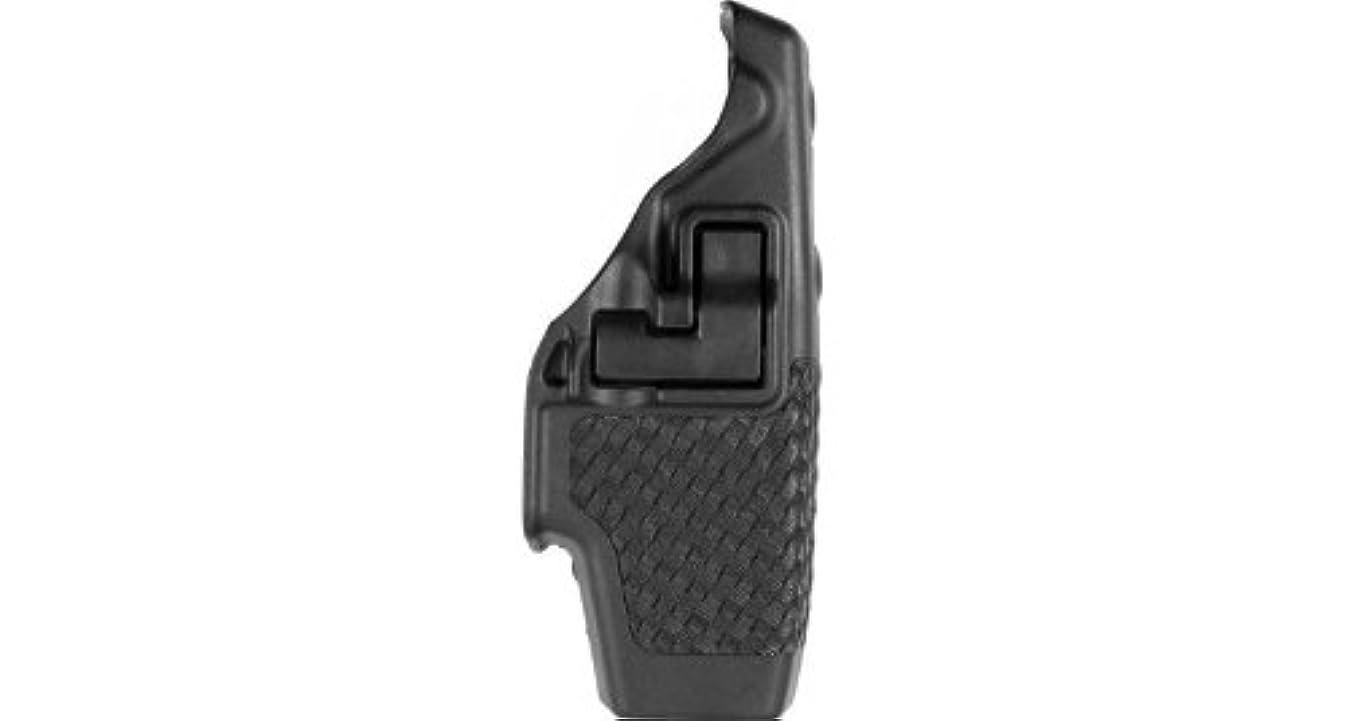 BLACKHAWK! Taser X26 44H015BW-L Duty Holster L2