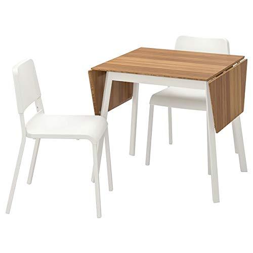 Tok Mark Traders IKEA PS 2012 / TEODORES Mesa y 2 sillas,...