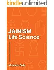 Jainism : Life Science