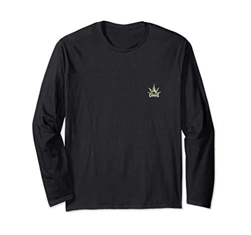 Weed Gras Unkraut Marihuana THC Pott |...
