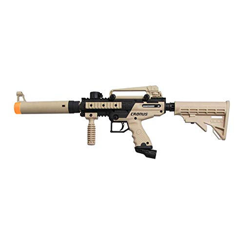 Tippmann Cronus Tactical Edition