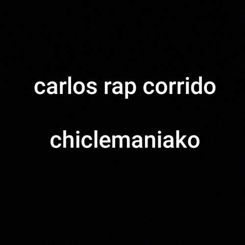 Chiclemaniako