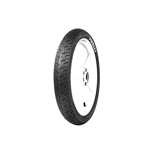 PIRELLI 130/90-15 66S CITY DEMON