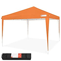 q?_encoding=UTF8&ASIN=B0752SY29Y&Format=_SL250_&ID=AsinImage&MarketPlace=US&ServiceVersion=20070822&WS=1&tag=lackoutherell-20&language=en_US HBCU Tailgate Essentials - How To Host a Tailgate at Home