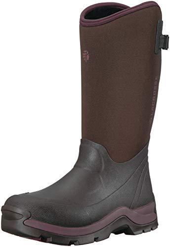 Lacrosse Women's 644104 Alpha Thermal 14' 7.0MM Waterproof Work Boot,...