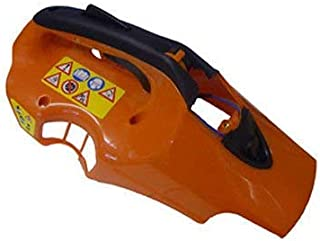 New SHROUD / TOP HANDLE COVER for Stihl TS410 TS420 Concrete Cut Off Chop Saw by The ROP Shop
