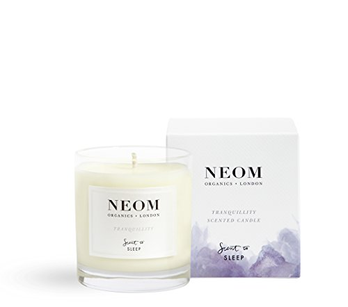 NEOM Organics 1 Wick Tranquility Candle 6.5 oz