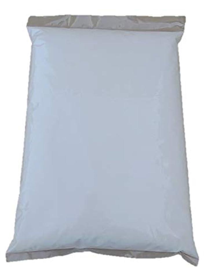 満員挑むメンタリティ【国産良品:驚吸水 簡易トイレに最適:長期備蓄向け】高吸水性樹脂20kg
