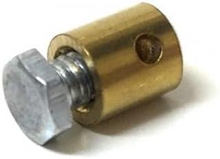 Suchergebnis Auf Für Schraubnippel Antrieb Getriebe Motorräder Ersatzteile Zubehör Auto Motorrad