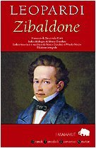 Zibaldone (I mammut) by Giacomo Leopardi(1997-02-01)