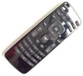 Vizio TV Remote Control VR2 VR2P VR4 for VO320E VO370M VO420E VP322 VECO320L