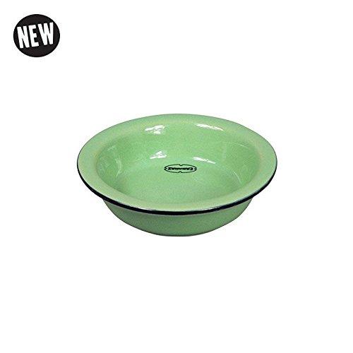 Capventure Thee Tip/Mini Bowl Groen, Nylon/A