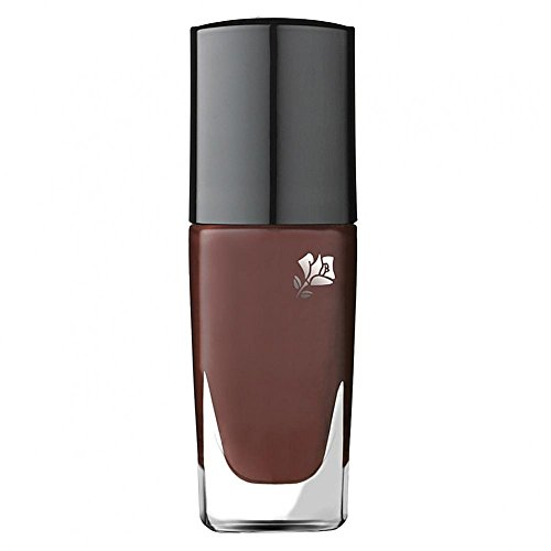 Lancome Nageldesigns, 1er Pack (1 x 6 ml)